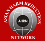 The Asian Harm Reduction Network