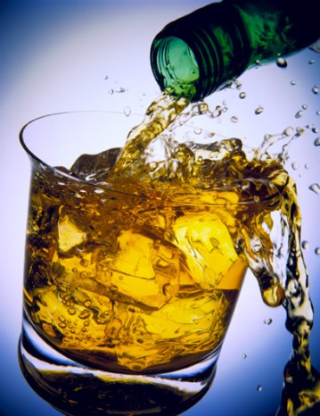 Drunk social worker offers alcohol to a detoxed patient ...