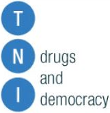 Transnational Institute - drugs and democracy
