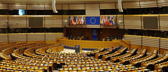 The European Parliament will need to approve the new Action Plan before it can be implemented
