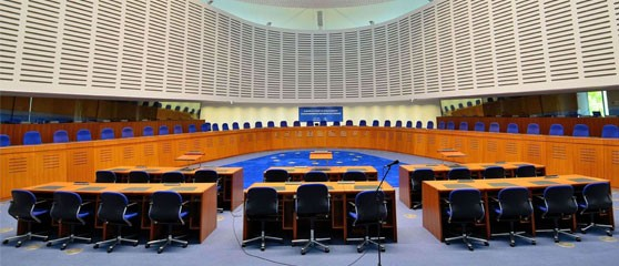 The European Court of Human Rights will be evaluating the legality of Russia's ban on opioid substitution therapy