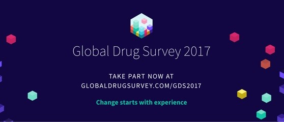 Different police approaches to drugs around the world