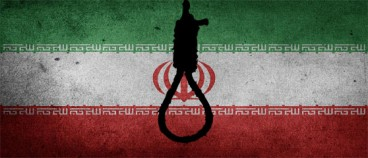 Iran executed at least 977 people in 2015