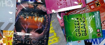 The regulation of legal highs in New Zealand was doomed from the beginning