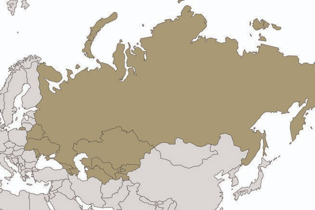eastern europe central asia map TalkingDrugs Updates from Eastern Europe & Central Asia [May 2020