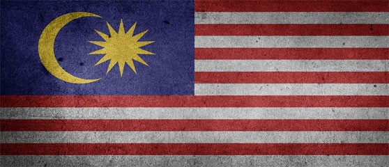 Malaysia has seemingly placed a moratorium on the death penalty for drug offences