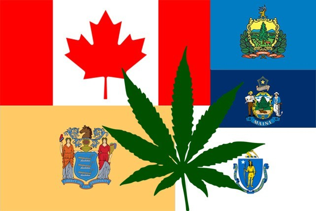 Legalization_of_recreational_cannabis