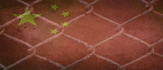 The Chinese government is using forced labour detention centres to punish people who use drugs