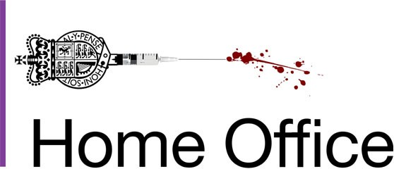 The Home Office has blood on its hands for its failure to provide harm reduction services for people who use opioids