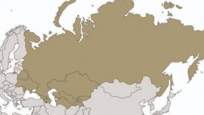 TalkingDrugs Updates from Eastern Europe & Central Asia [January 2019]