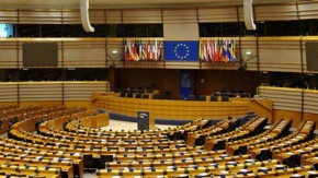 Progressive Changes in Newly-Proposed EU Action Plan on Drugs