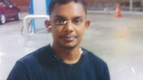Singapore Executes Man for Drug Offence After Flawed Trial