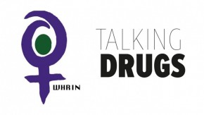Position Statement: Women who Use Drugs and the Violence of Law Enforcement