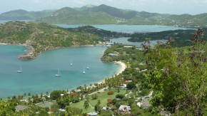 "Antigua and Barbuda Set to Decriminalise Cannabis, as PM Says It is ""Part of the Culture of the Country"""