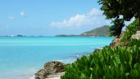 Antigua and Barbuda Set to Pass Inclusive Cannabis Regulation Law