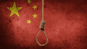 China Executes 10 People for Non-Violent Drug Offences