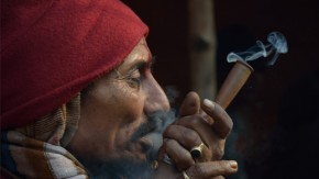 Indian Minister Calls for Medical Cannabis Legalisation: Could It Help Reduce the Heroin Crisis?