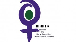 International Women's Day: Uphold the Rights of Women Who Use Drugs