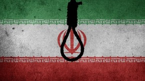 Six Men Executed for Drug Offences in Iran, Despite Legal Reform
