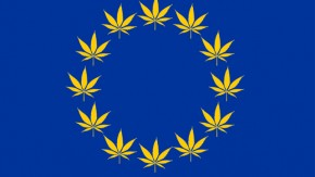 Luxembourg Is Latest EU Country to Legalise Medical Cannabis