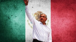 Could drug legalisation counter violence and corruption in Mexico?