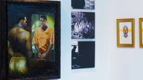 Critically-Acclaimed Drug Policy Museum Coming to London