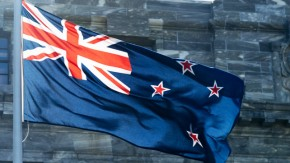 New Zealand May Introduce Controversial, Punitive Drug Law Amendment