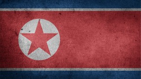 "North Korea ""Increasing Crystal Meth Production"" Due to Economic Sanctions"