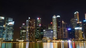 """The Danger of Singapore's """"Harm Prevention"""" Approach to Drugs"""