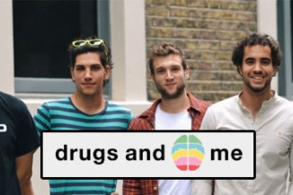 New Guide, drugsand.me, Launched for Safe Drug Use and Harm Reduction