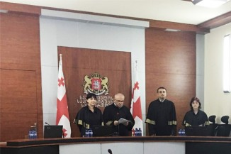 The judgment on cannabis consumption is declared