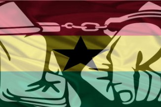 Ghana plans to stop imprisoning people for drug use and possession