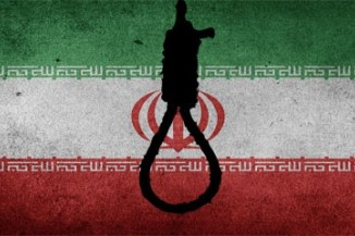Iran executed 10 people for drug offences in the first week of 2017
