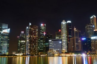 """Singapore's """"harm prevention"""" strategy poses serious health and human rights risks"""