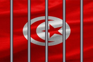 Strict drug laws in Tunisia